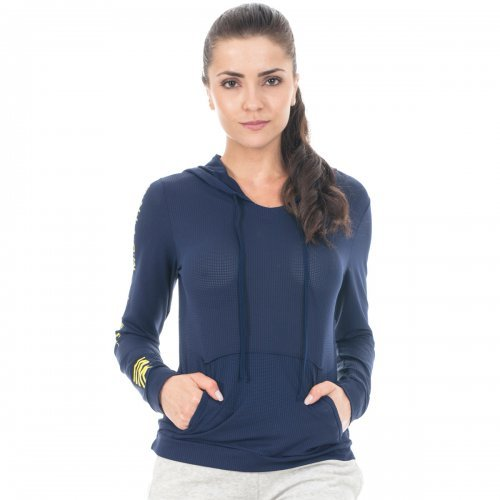Blusa Smart Air Manly