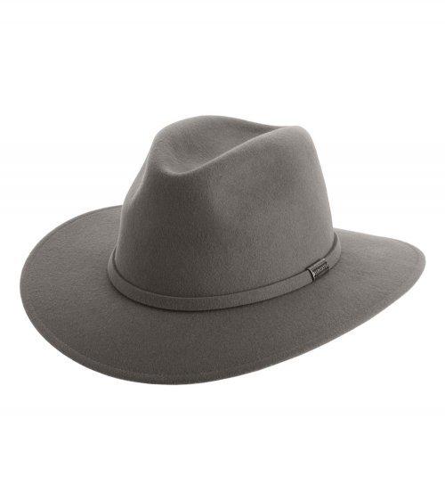 Chapéu Outback Feltro U.V. Marcatto