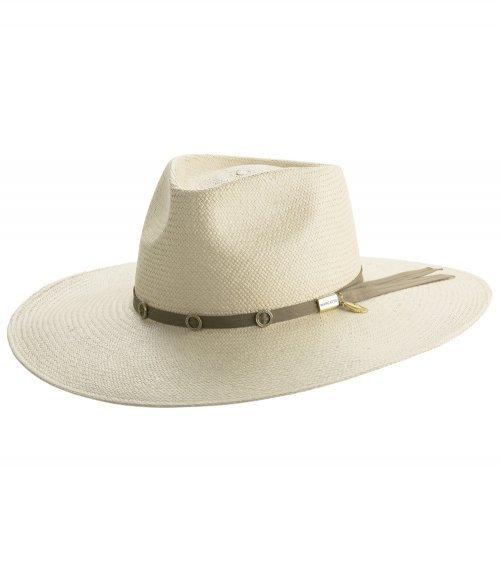 Chapéu Panamá Cavalgada Marcatto