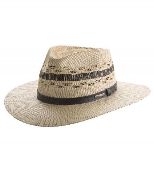 Chapéu Outback Bangora Marcatto