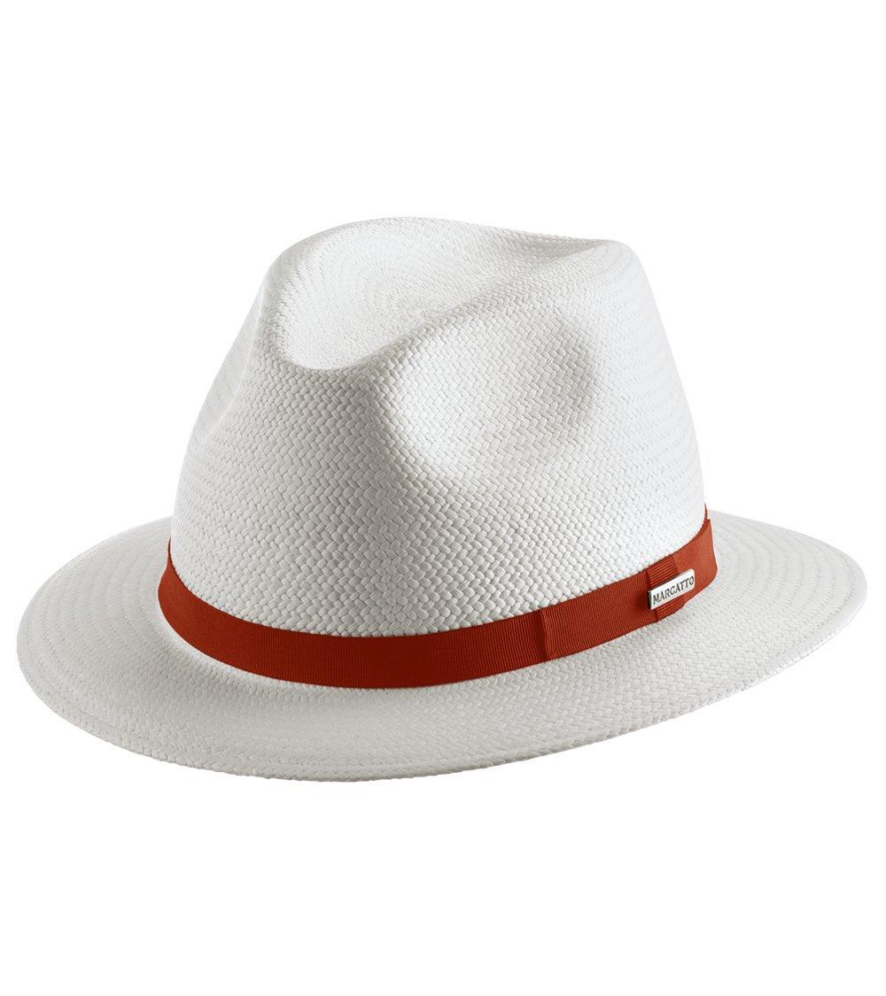 6acbe6e75f993 Chapéu Casual Panamá Marcatto