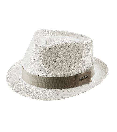 Chapéu Casual Panamá Marcatto
