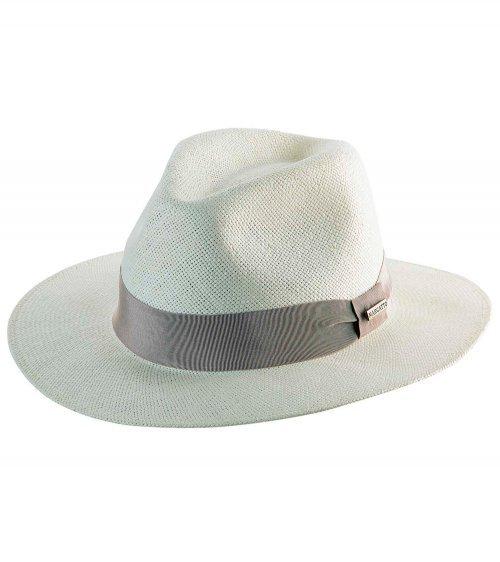 Marcatto Chapéus - Moda Masculina e Feminina 567b81027fe
