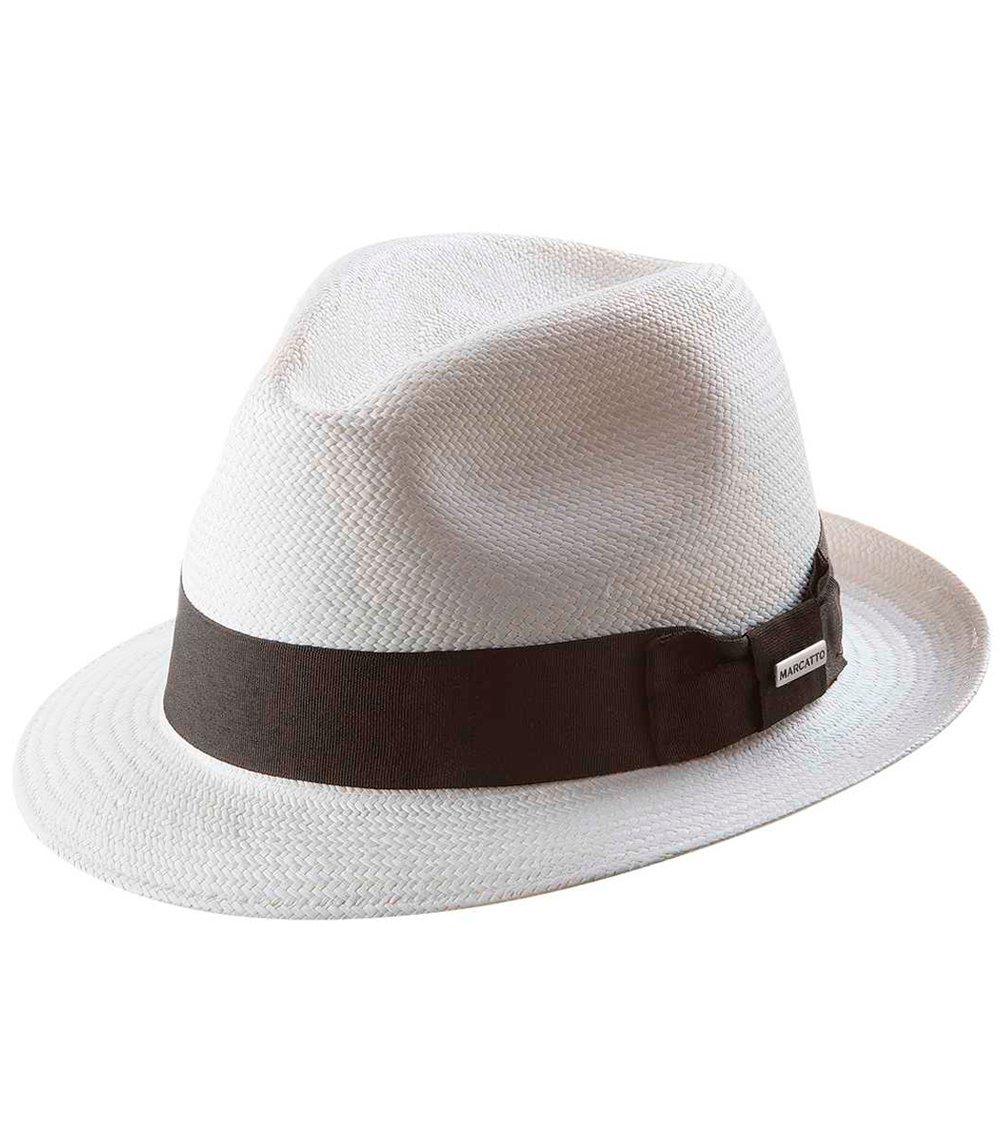 778fa735574da Chapéu Social Panamá Marcatto
