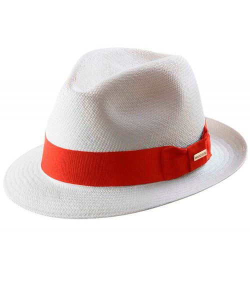 1a558506e5962 Chapéu Social Panamá Marcatto