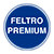 Chapéu Cavalgada Feltro Premium Marcatto
