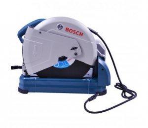Cortadora Metais GCO 14-24  Bosch