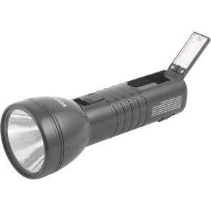 Lanterna Recarregavel 7 Leds Bivolt LRV180 Vonder
