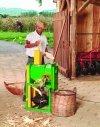 Debulhador De Milho 3,0cv Dm-50 Trapp Bivolt