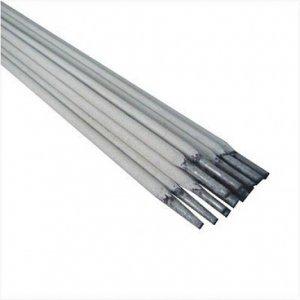 Eletrodo Para Solda Elétrica - 60.13 - 2,0mm Magma - 1Kg