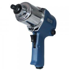 Chave de Impacto Pneumática 1/2 Pro-150 LDR2