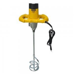 Misturador de Tinta 1400W 220V  LYNUS ML-1400