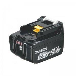 Bateria Li-Ion BL1430B 14.4V 3.0Ah Makita