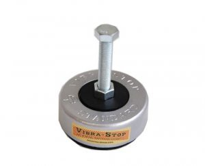 Vibra Stop Standard 1500 kg Vibra Stop