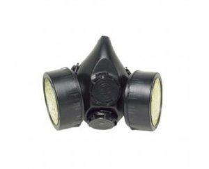 Máscara Respiratória CG 306