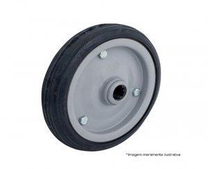 Roda pneu maciço RM20B  Marcon