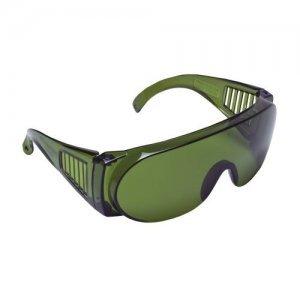 Óculos de Segurança Pró Vision Verde