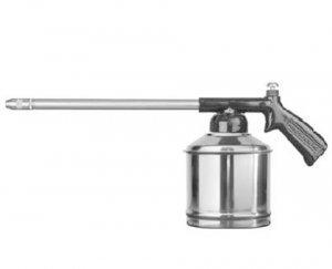 Pulverizador 9 A Arprex