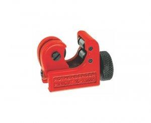 Corta Tubos Minicut I PRO 3-16mm Modelo 7.0401 Rothenberger