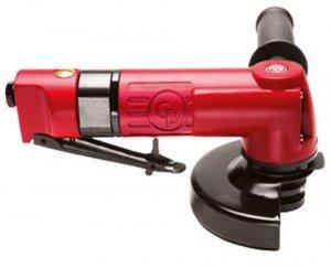 Esmerilhadeira Angular de 125 mm (5