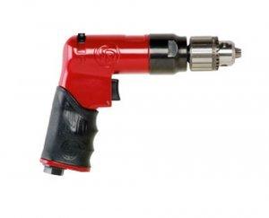Furadeira Pistola 10 mm (3/8