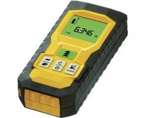 Nível de Distância Laser  LD300