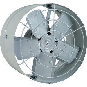 Exaustor (exaustão/ventilação) 40cm 220v Comercial Ventisol