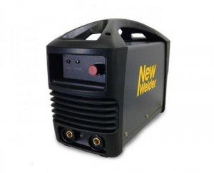 Maquina de solda inversora 120A NW5547 Monofasica 220v
