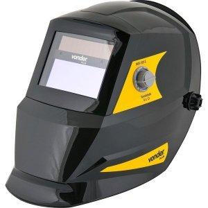 Máscara de Solda Automática MEV 0913 Vonder
