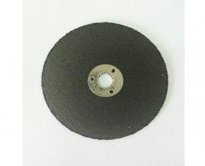 Disco de corte 3