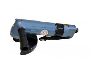 Esmerilhadeira pneumática angular DR3-494B LDR2