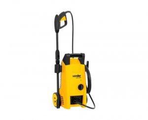 Lavadora de alta pressão LAV1400 220V Vonder