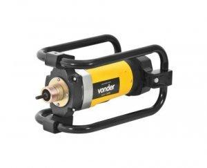 Vibrador de concreto VCV1600 220V Vonder