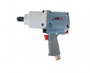 Chave de impacto pneumática DR1-366 LDR2