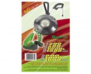 Refil c/fio nylon p/aparador grama Master 500/700/800/TURBO Trapp