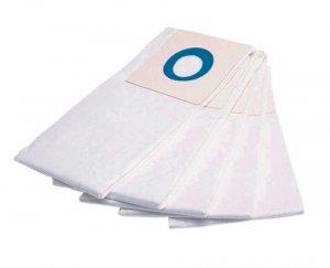Filtro papel aspirador NT20/1 - NT20/1INOX C/3pcs Karcher
