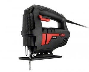 Serra tico-tico 380W 4380 - 220v Skil