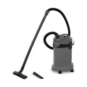 Aspirador de Pó e Liquido NT 20/1 220V Karcher