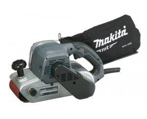 Lixadeira de cinta M9400G 220V Makita