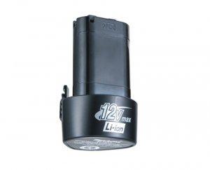 Bateria LI-ION 12V BL1014 Makita