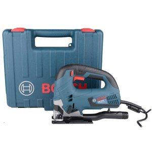 Serra tico-tico 650W GST90 BE Bosch