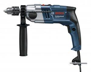 Furadeira de impacto GSB 20-2 Bosch