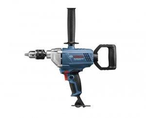 Furadeira reversível GBM 1600 RE Bosch