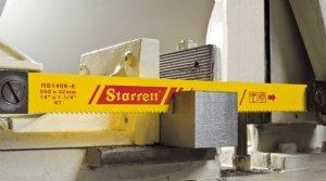 Lâmina de Serra Máquina AR RS-1410-5 Starret