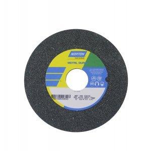 Rebolo ferro 152,4 X 19,0 X 31,7 ART A60 NVS Norton
