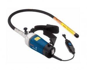 Vibrador de Concreto com Mangote 1.400W GVC22EX Bosch