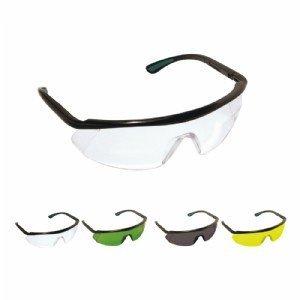 Óculos de Segurança Infinity