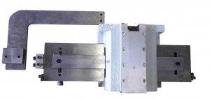 Conificador para Torno AW460-560