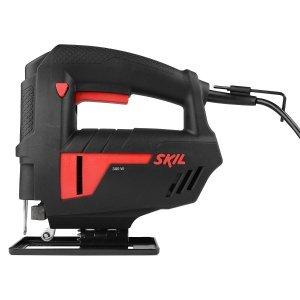 Serra Tico-Tico 380W 4380 110V Skil