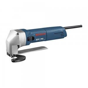 Tesoura Faca 500W GSC160 Bosch